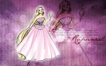 Rapunzel Disney Princess Tangled Fanpop Quotes Background