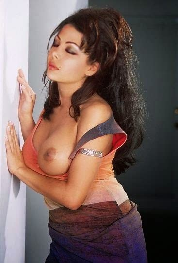 clip haifa sex wehbe porn images