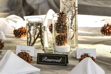 warming plates for food warm winter wedding ideas lionsgate center