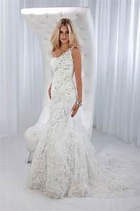 transform yourself with sparkly wedding dresses With wedding dresses sparkly