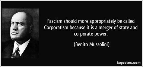 Mussolini Quotes Fascism. QuotesGram
