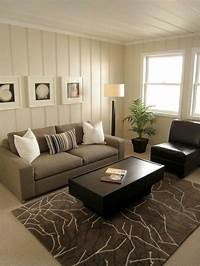 how to paint paneling Wood Paneling