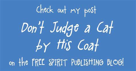 New Free Spirit Publishing Blog