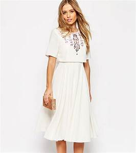 robe de mariee mariage civilrobe de mariage civil pas cher With robes mariage civil