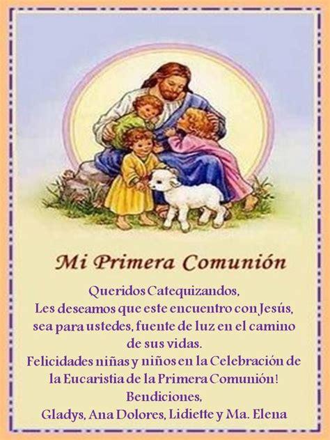 602 best about primera comunion on communion invitations christening