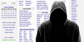 20 indicted in multimillion-dollar online fraud scheme…