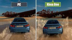 Forza Horizon Pc : forza horizon 3 xbox one vs pc graphics comparison ~ Kayakingforconservation.com Haus und Dekorationen