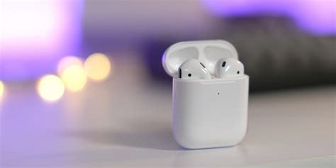 recycle airpods sell
