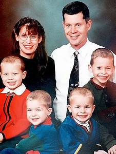 Inside Andrea Yates U0026 39  Life 15 Years After She Drowned Her Children
