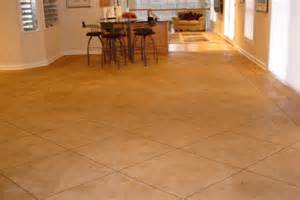 flooring roseville ca 2017 2018 cars reviews