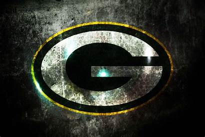 Packers Bay Football Nfl Wallpapers Cool Wallpaperup