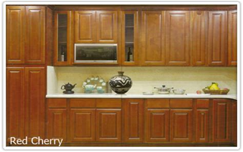 cherry cabinets kitchen pictures quality granite and tile inc kitchen cabinets for 5368