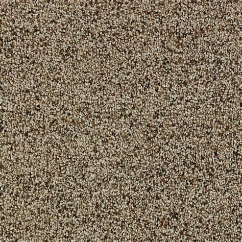Home Decorators Collection Carpet Home Depot by Home Decorators Collection Worthington Color Fashion
