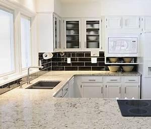Stein Arbeitsplatte Küche : naturstein arbeitsplatten qualit tsvolle naturstein arbeitsplatten ~ Orissabook.com Haus und Dekorationen