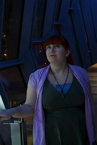 Donna Noble Has Left the Library by SamuraiSelphie on ...