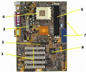 4 1 Motherboards Hardware Forum Faq