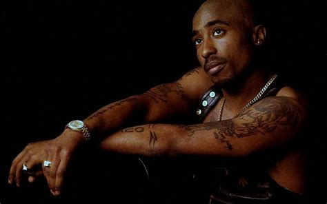 Tupac Wallpapers For Desktop Pixelstalknet