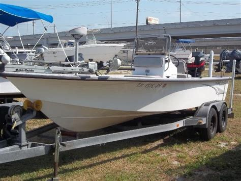 Offshore Boats For Sale Corpus Christi by 2000 21 Boats 21v For Sale In Corpus Christi