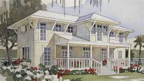 bayside retreat  square feet  sleeps plan