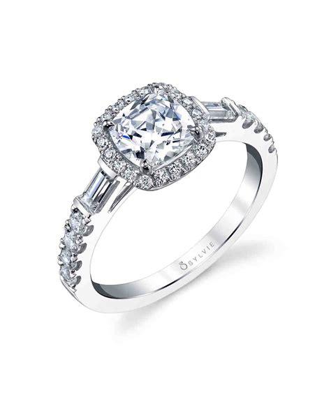 Cushioncut Diamond Engagement Rings  Martha Stewart Weddings. 24 K Rings. Always And Forever Engagement Rings. Miami Marlins Rings. Loki Wedding Rings. Background Wedding Rings. Born Baby Rings. Sterling Silver Engagement Rings. Dubai Engagement Rings