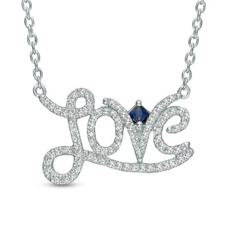 vera wang love collection  ct tw diamond love