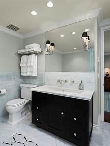 Towel, Rack, Above, Toilet