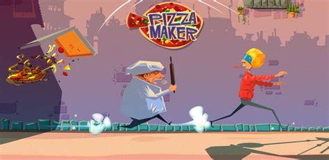 jeux cuisine android pizza jeux de cuisine applications sos android