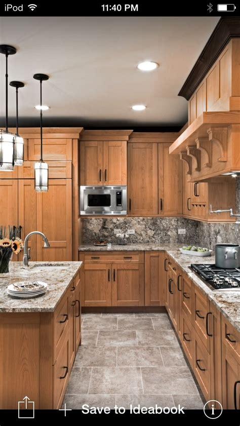 kitchen cabinets decor 18 best backsplash images on kitchen 2958
