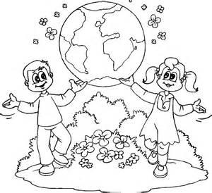 photo albums online dibujos para colorear planeta tierra az dibujos para