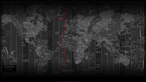 Digital World Map Wallpaper Hd by World Map Wallpapers 66 Background Pictures