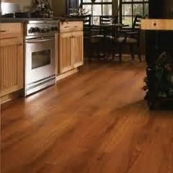 pergo flooring newland oak pergo newland oak laminate on popscreen