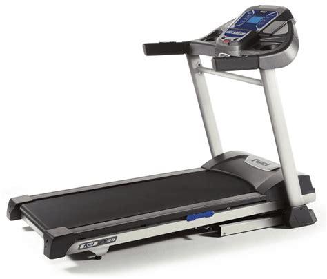 fuel treadmill reviews  treadmillreviewsnet
