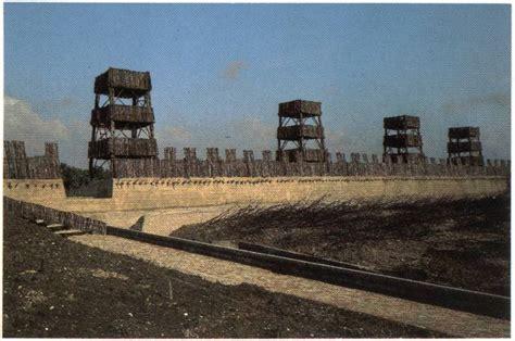 le siege d alesia le siege d alesia 49 images le monde antique l
