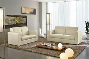 70 idees de canape design pour personnaliser espace salon With tapis shaggy avec canapé italien sofa design