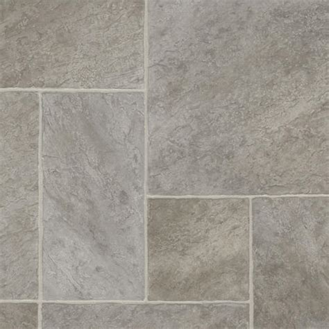 designers image stonegate sheet vinyl flooring cornerstone