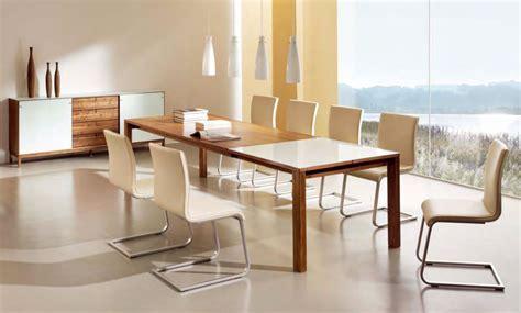 sala da pranzo ristrutturare casa ristruttura con noi la tua casa