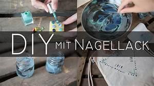 Was Kann Man Mit Wolle Machen : 7 dinge die man mit nagellack machen kann teil 2 kekulo youtube ~ A.2002-acura-tl-radio.info Haus und Dekorationen