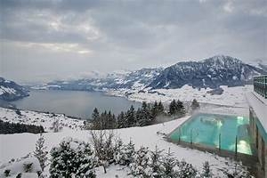 Hotel Honegg Schweiz : current obsession a swiss hotel with an insane view of the alps dream euro trip ~ Orissabook.com Haus und Dekorationen