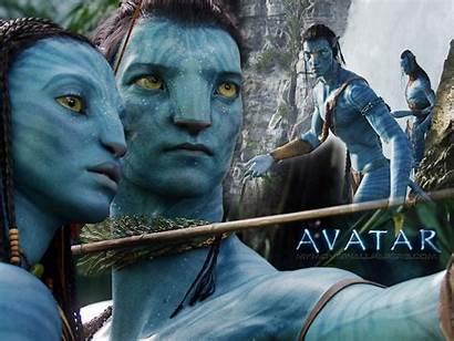 Avatar 3d Wallpapers Web Wallpapersafari