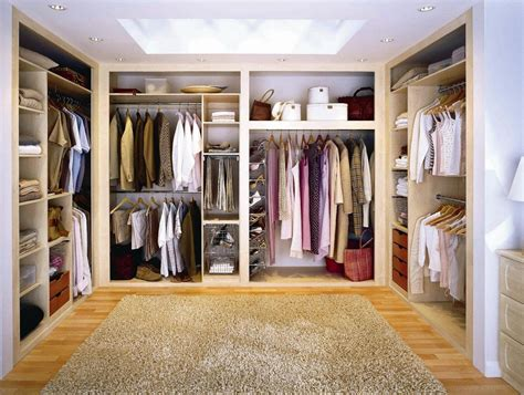 designing a patio layout closet clothes storage design with closet