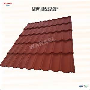 monier concrete roof tile price buy monier concrete roof tile price product on alibaba