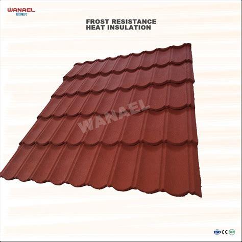 Monier Roof Tile Suppliers by Monier Concrete Roof Tile Price Buy Monier Concrete Roof