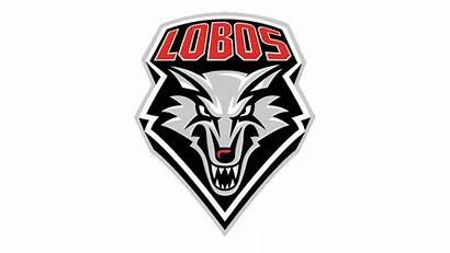 Lobos Mexico Lobo Football Soccer Albuquerque Hazing