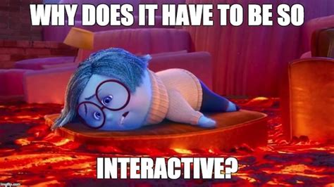 Inside Out Memes - 100 of the best pixar memes movies galleries paste