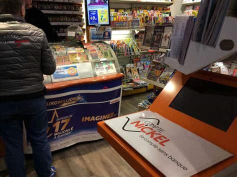 ouverture bureau de tabac avis compte nickel 01 banque en ligne