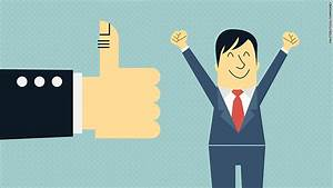 Factors Influencing Company Job Satisfaction — Steemit