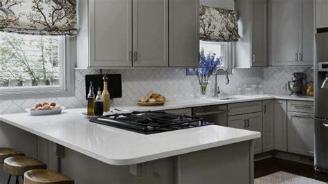 small kitchen design layouts small kitchen layout 5439