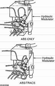 Ohmmeter  Where Does An Ohmmeter Go In A Circuit