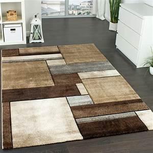 Teppich Grün Grau : modern design ~ Markanthonyermac.com Haus und Dekorationen