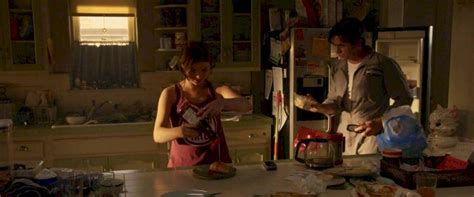 Watch Insidious: Chapter 3 (2015) Full Movie Online ...